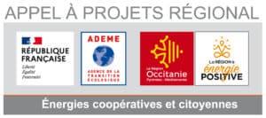 bloc_AAP_occitanie