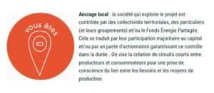 charte_ep_ancrage_local