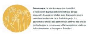 charte_ep_gouvernance