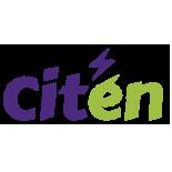 citen