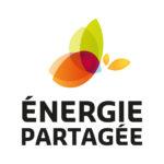 Energie Pargaée