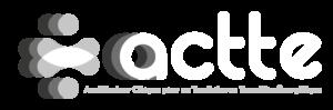 logo_ACTTE_blanc_baseline