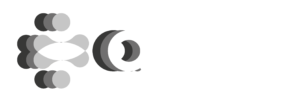 logo_ACTTE_blanc