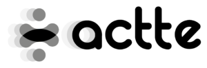 logo_ACTTE_noir
