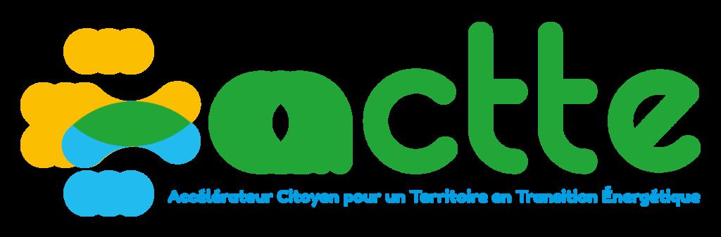 ACTTE