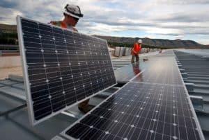 chantier_photovoltaique