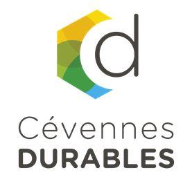 logo_cevennes_durables