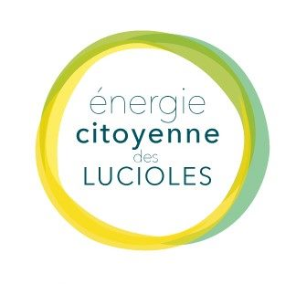 lucioles_citoyennes